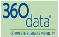360_Data_logo