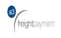a3_freightPayment_logo