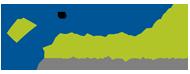 ABMData-Logo