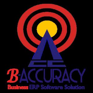 baccuracy