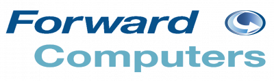 forwardcomputers