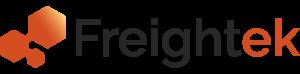 freightek