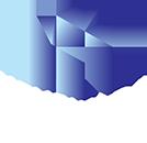 KEYfields Pte Ltd- logo